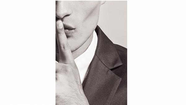 Cooper Adams Confidential discreet selling service
