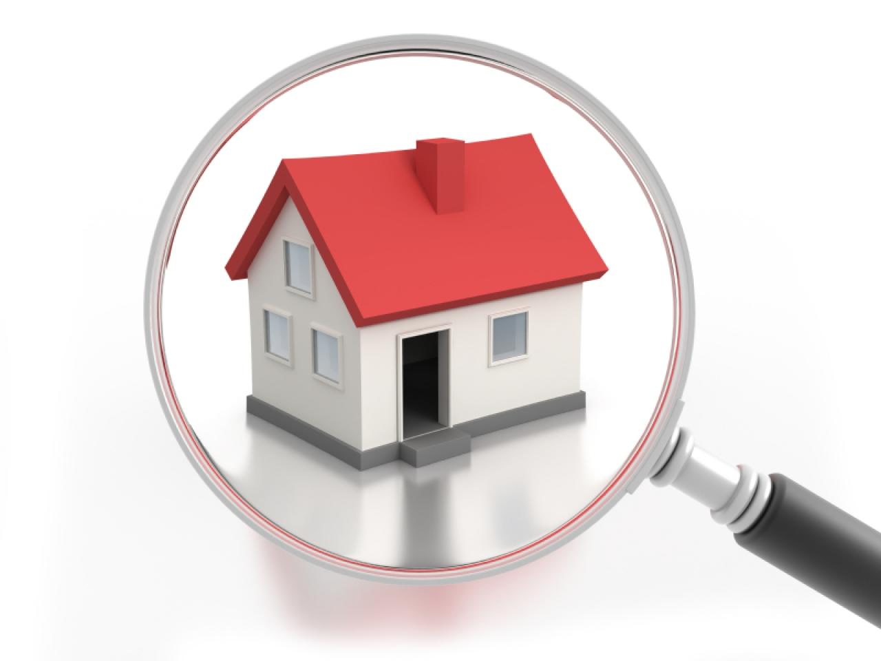 Valuing properties