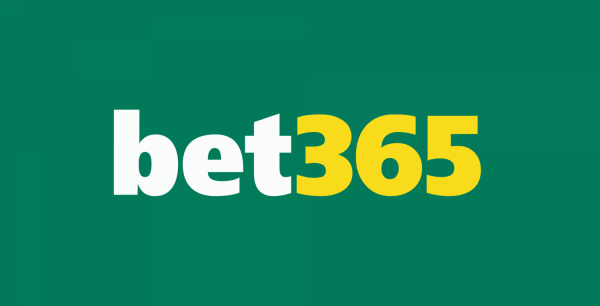 The Incredible Local Legacy of Bet365