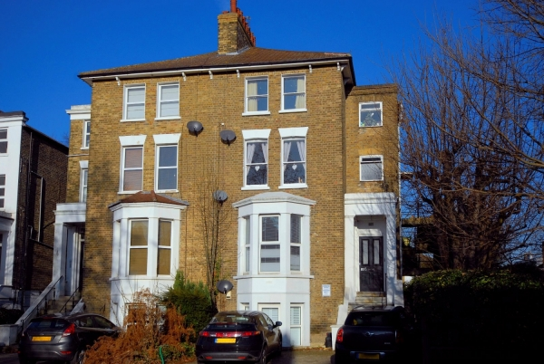 10 cheap ways to improve your Bromley rental property