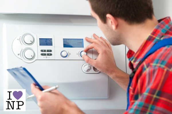 Landlords to be given greater flexibility in new gas safety rules