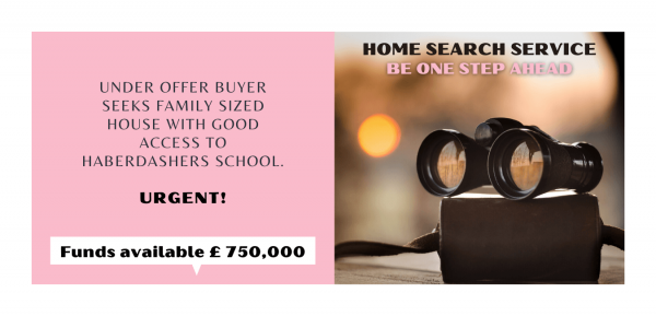 Home Search 3
