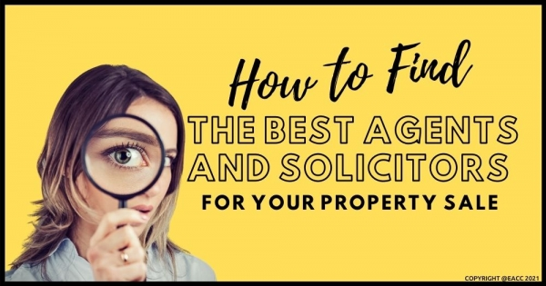 How to Find Your Perfect Property Partner in Neath