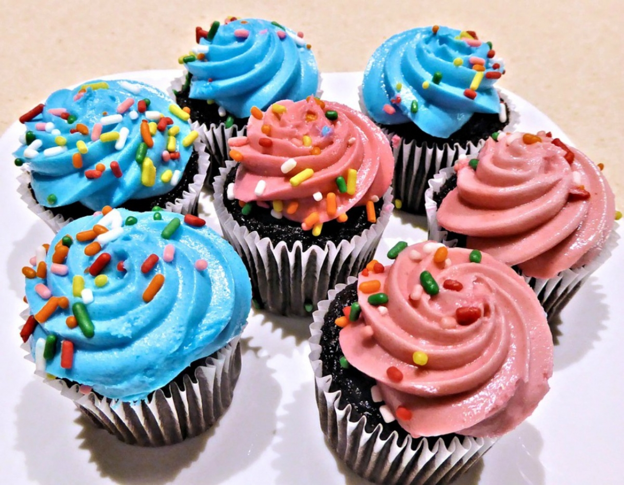 >the cakery newcastle under lyme