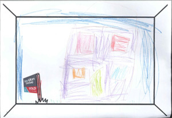 Erin (Age 5)