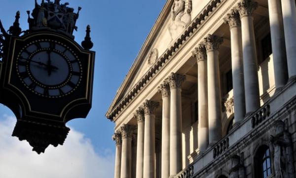 Property Market returning to normal behaviour