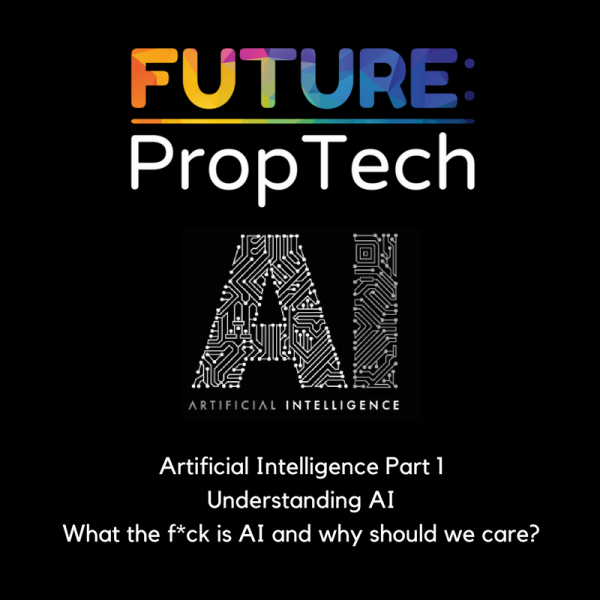 Artificial Intelligence Part 1 - The Ultimate Cheats Guide