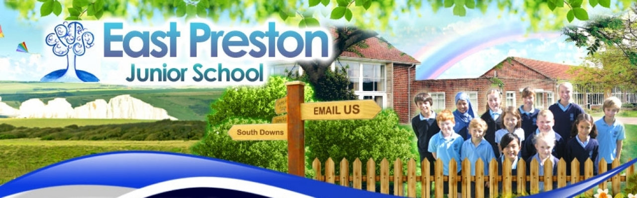>East Preston school childr...