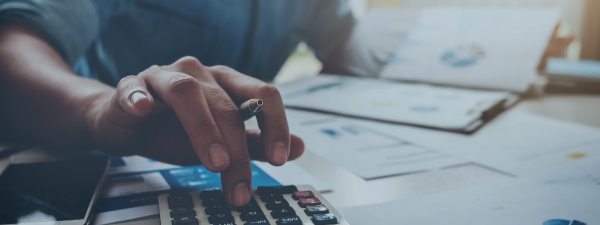 Changes to Capital Gains Tax (CGT) from 6 April 2020
