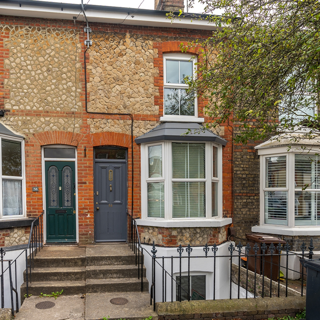 >Sold In Your Area; Hardy Street, Maidstone