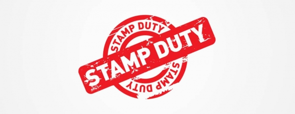 Stamp Duty changes & Buy to Let Opportunities