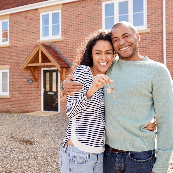 Advice for First Time Buyers in Maidstone