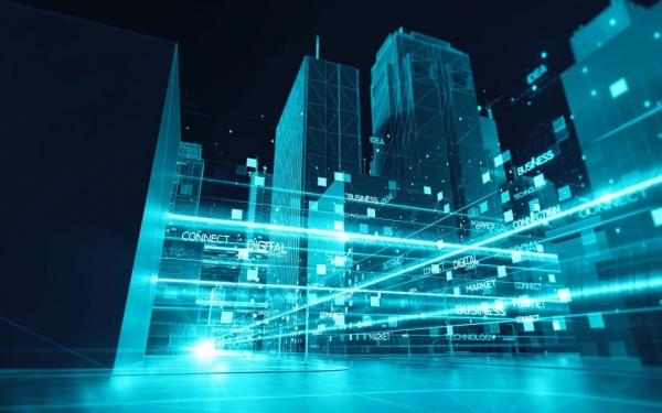 Why real estate developers need to rethink connectivity for Space-as-a-Service