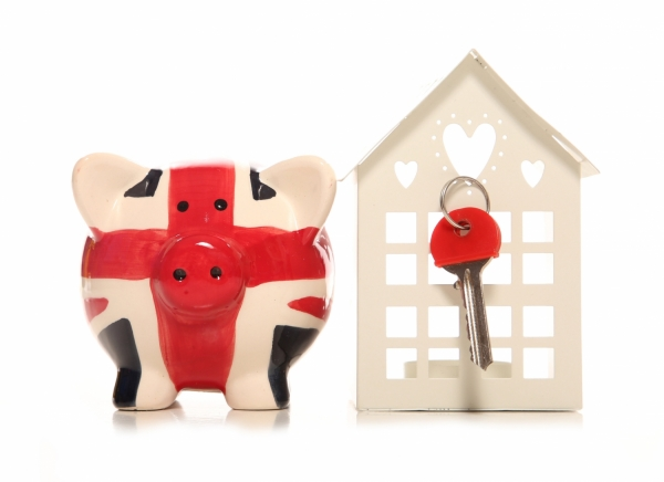 The response of the 'Boris or Brexit Bounce' sees buyers confidence flourish