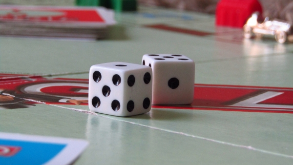 The Top Ten Board Games People are Buying in Lockdown