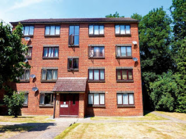 Investment buy to let opportunity in Maidstone, Kent