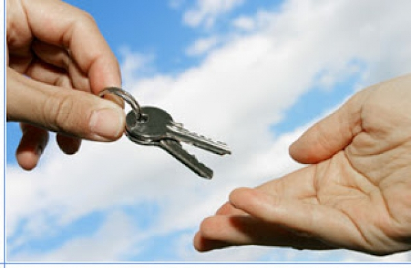 Lets maximise the chance of getting all of your deposit back, Medway tenants!