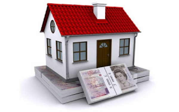 Medway property investor? Act quickly to save £1000's on your investment purchas