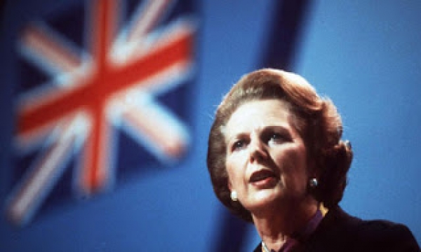 Has Thatchers Right to Buy Legacy created an opportunity or problem in the curre