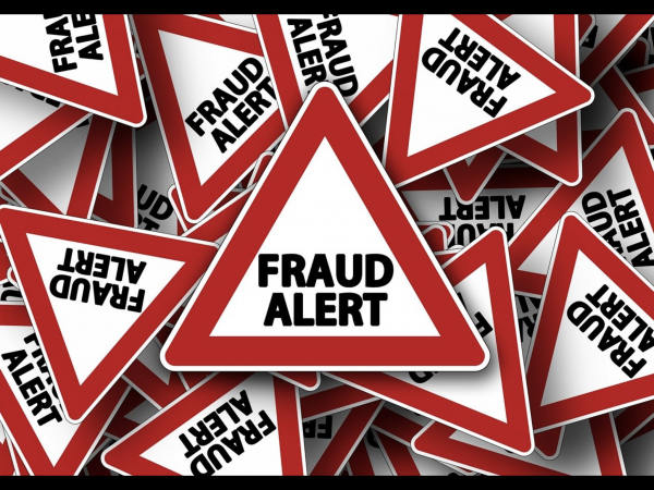 Bromley and South East Homebuyers Warned to Watch Out for Fraudsters