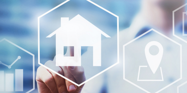 Update On Current Property Market: Buying Frenzy and Rent Rises