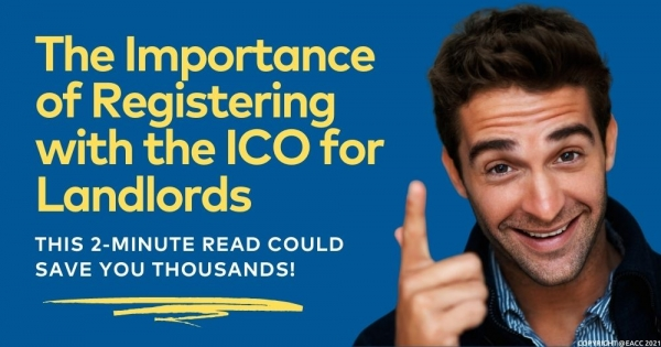 The Importance of Registering with the ICO for Neath Landlords