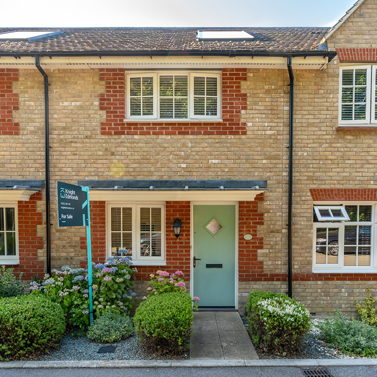>The Question Maidstone Home Sellers Need To Ask