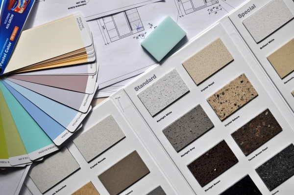 Top 10 home improvements to add value to your home