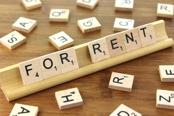 Selective Licensing Schemes Proposed for Areas of Stoke-on-Trent