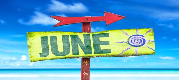 June 2020 - Market Comment