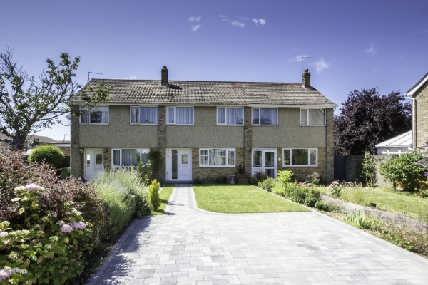 Campbell Drive Rustington - Success Story