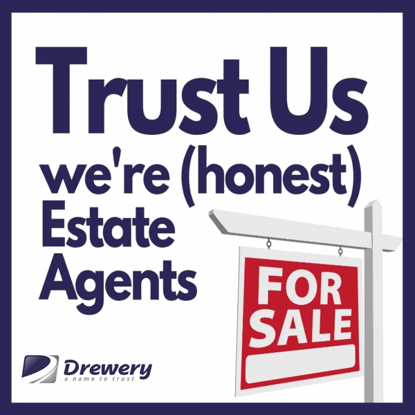 How to Spot a Sidcup Estate Agent You Can Trust