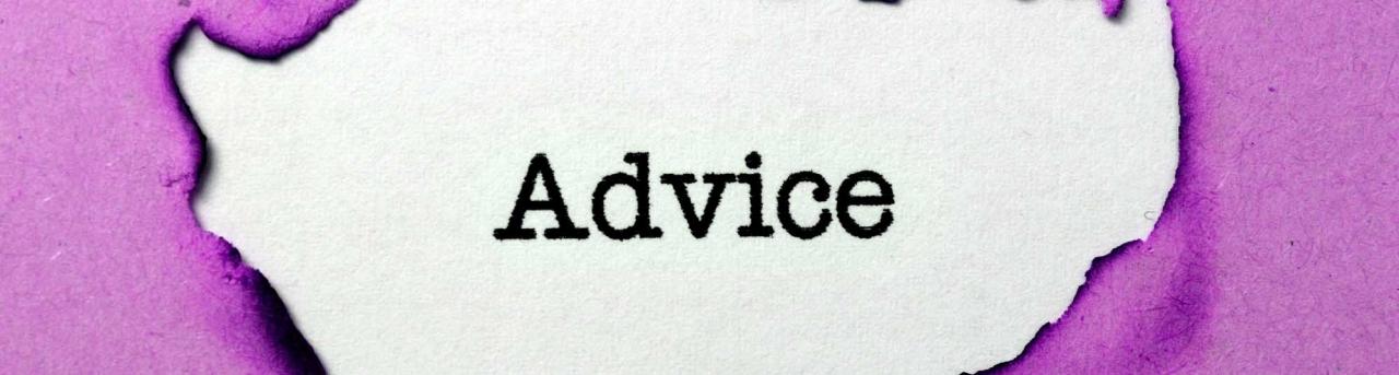 >Landlord Guide