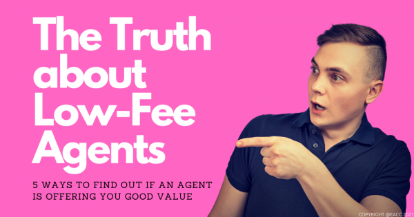 Agent Fees: How to Get the Best Value Deal When Selling Your Neath Home