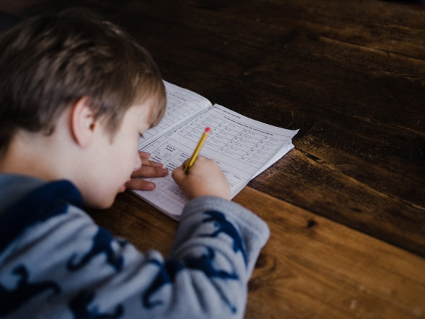Four Reasons Why Home-schooling is Like Selling a Property