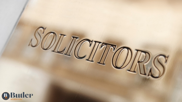 How to choose the right solicitor in St Neots and beyond