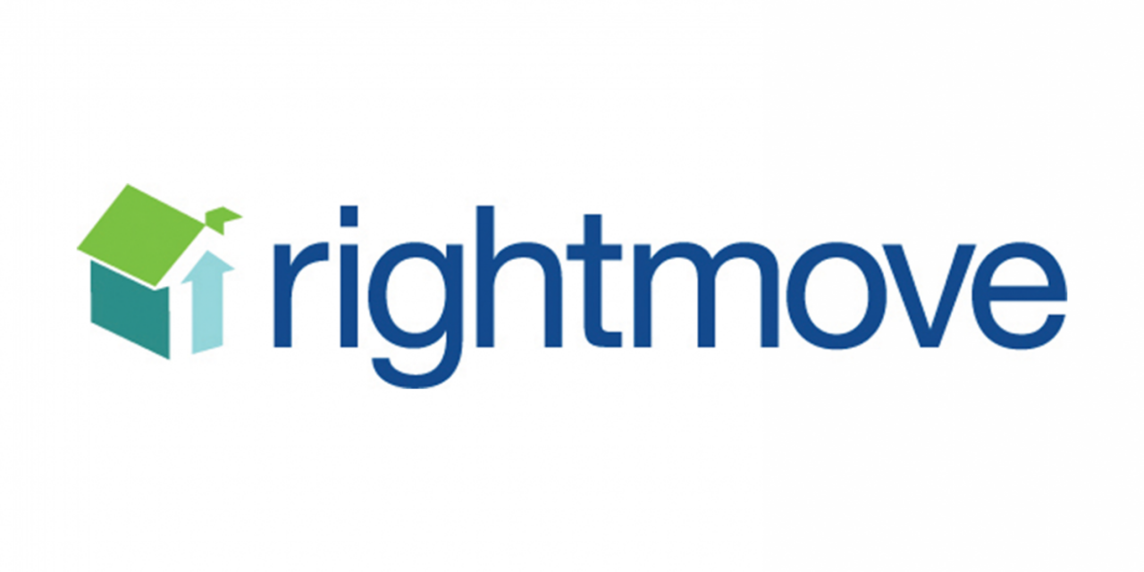 Rightmove says many agents seeing same-day lettings as demand surges