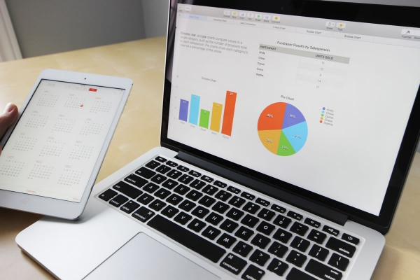 Why analytics is important for your agencies websi