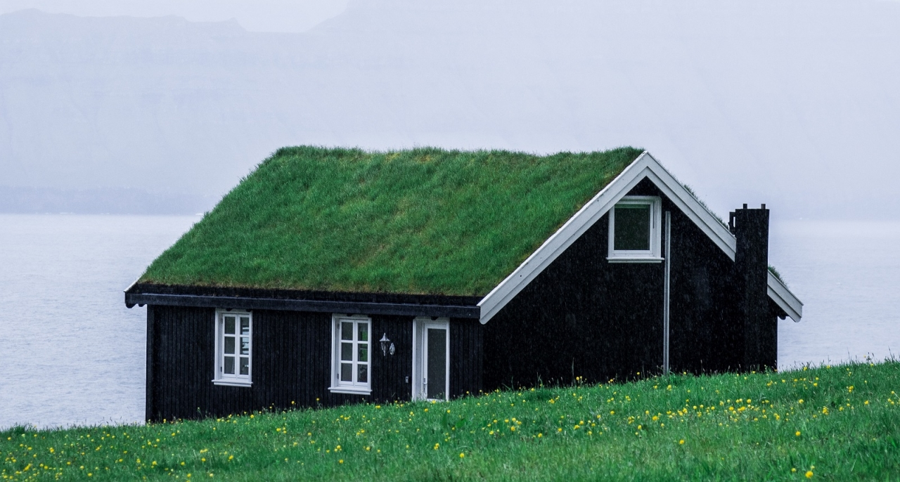 >Green_Homes_Grant
