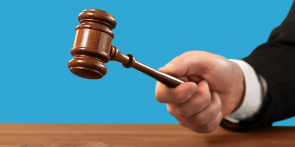Lettings Blog - Company fined for failing to improve housing conditions