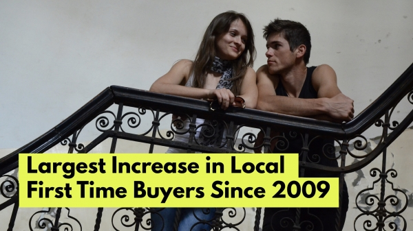 173 First Timer Buyers in Sidcup  Bought Their First Home in 2017