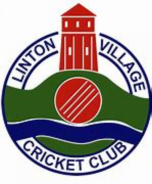 Linton Village Cricket Club