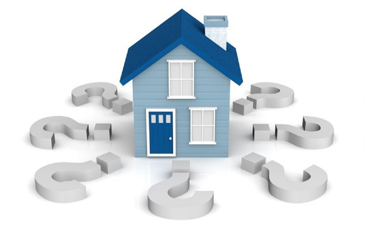 >5 things to look out for on viewings