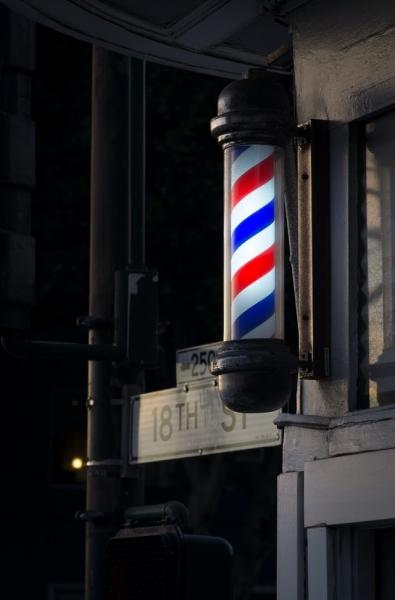 Hair We Go – The Lockdown Hairstyles Making Headlines in SIDCUP